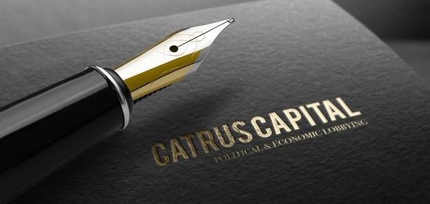 Catrus Capital