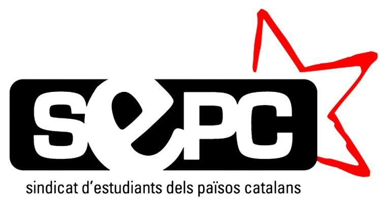 logo-sepc-transparent